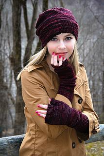 Crimp_crimpy2_the_knitting_vortex_small2