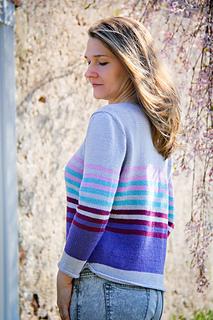 Sorbetto_scoop_hero_the_knitting_vortex_small2