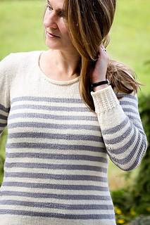 Elizabel_sweater9_the_knitting_vortex_small2