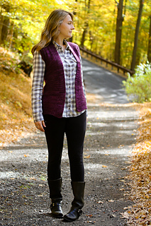 Patty_ann_last_look_the_knitting_vortex_small2