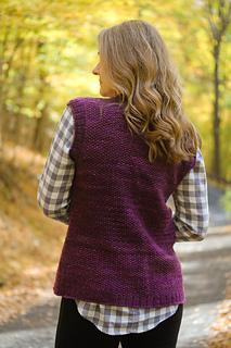 Patty_ann_back_the_knitting_vortex_small2