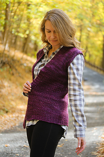 Patty_ann_front_the_knitting_vortex_small2