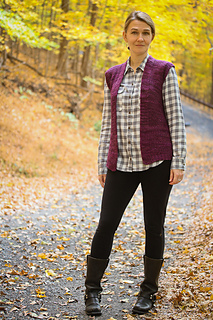 Patty_ann_project_front_the_knitting_vortex_small2