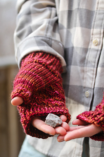 Cush_mitts_palm_the_knitting_vortex_small2