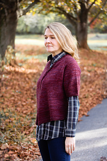 Pauroxo_left_view_the_knitting_vortex_small2