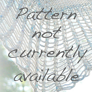 Pattern_not_currently_available_small2
