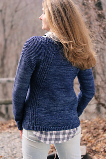 Sweet_chilly_last_look2_the_knitting_vortex-2_small2