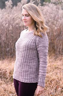 Evenlight_bonus5_the_knitting_vortex_small2