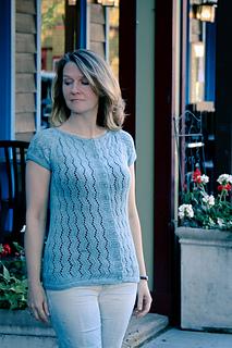 Aqueous8_the_knitting_vortex_small2