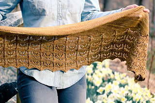 Selimiye_shawl_project_the_knitting_vortex_small2