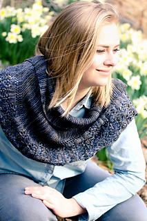 Iznik_modeled_the_knitting_vortex_small2