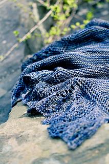 Iznik_detail2_the_knitting_vortex_small2
