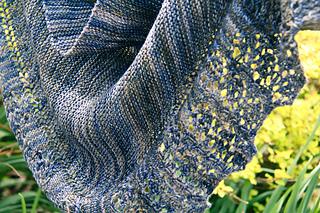 Iznik_cover3_the_knitting_vortex_small2