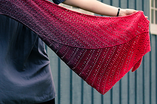 Vamping_cover_the_knitting_vortex_small2
