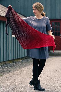 Vamping_last_look_the_knitting_vortex_small2