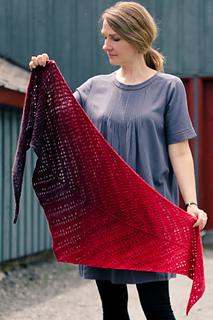 Vamping_full2_view_the_knitting_vortex_small2