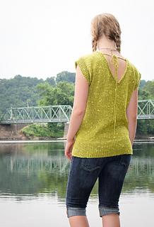 Kelpen_back_the_knitting_vortex_small2