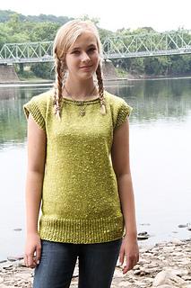 Kelpen_closeup_the_knitting_vortex_small2