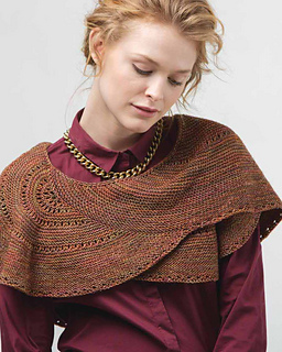 Knitting-short-rows-0755_small2