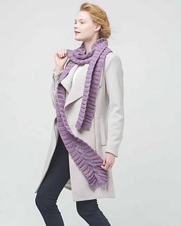 Knitting-short-rows-0420_small2