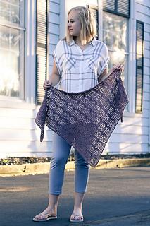 Mazerunner_last_look_the_knitting_vortex_small2
