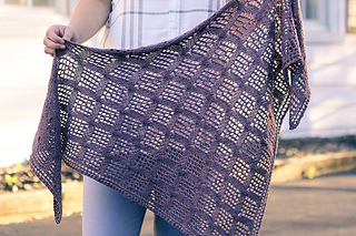 Mazerunner_cover_the_knitting_vortex_small2