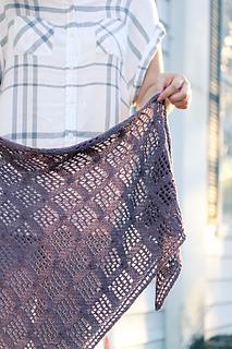 Mazerunner_closeup_the_knitting_vortex_small2