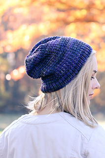 Courser_hat_slouchy_the_knitting_vortex_small2