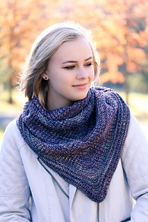 Courser_shawl_the_knitting_vortex_small2
