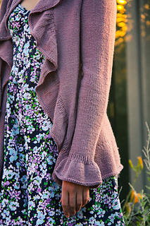 Plixi_cuff_closeup_the_knitting_vortex_small2