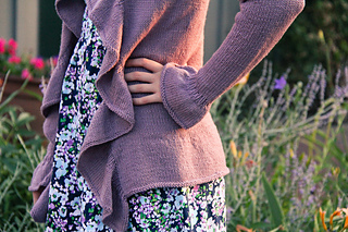 Plixi_last_look_the_knitting_vortex_small2