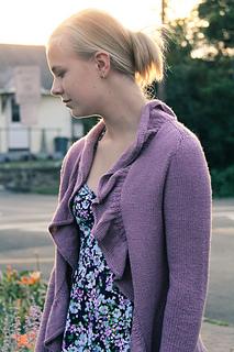 Plixi_halo_the_knitting_vortex_small2