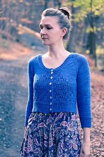 Flylette_front_the_knitting_vortex_small2