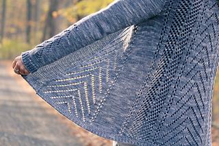 Avix_cover_the_knitting_vortex_small2