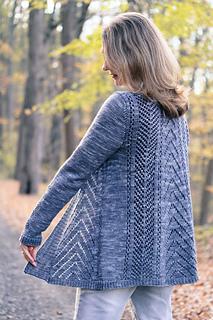Avix_project_back_the_knitting_vortex_small2
