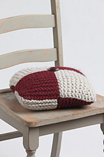 Four-square-pillow-2_small2