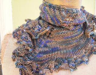 Seaweed_scarf_4_small2
