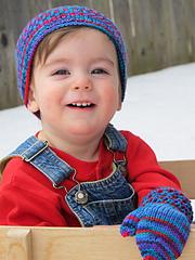 #403Nichole Kid's Warmies PDF