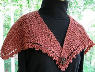 Pink_shawlette_front_a_sm_ravelry_small2