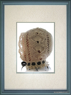 Shell_bonnet_side_with_frame_small2