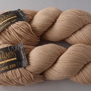 Cascade220_8021_beige_small2