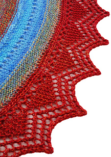 Rippled_reading_afghan3_small2