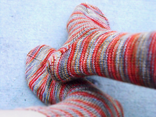 Star_edge_socks_small2