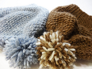 Seed_stitch_slouches_small2
