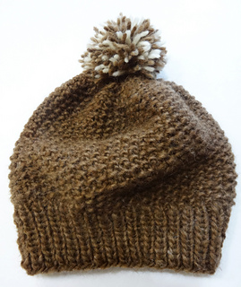 Brown_slouch_small2