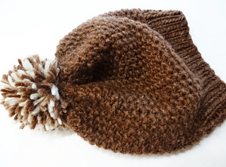 Seed_stitch_slouch_brown_small2