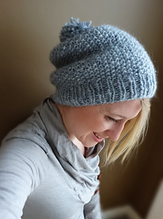 Silver_blue_slouch_2_small2