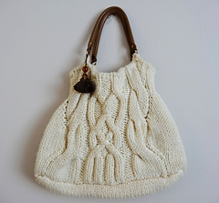 All_twisted_up_designer_bag_small