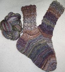 Merino___bamboo_yarn_handspun-1_small