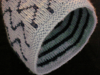 Double_knit_hat_004_small2